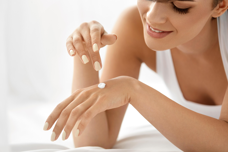 Dlaczego warto dbać o zdrowie skóry i paznokci?
