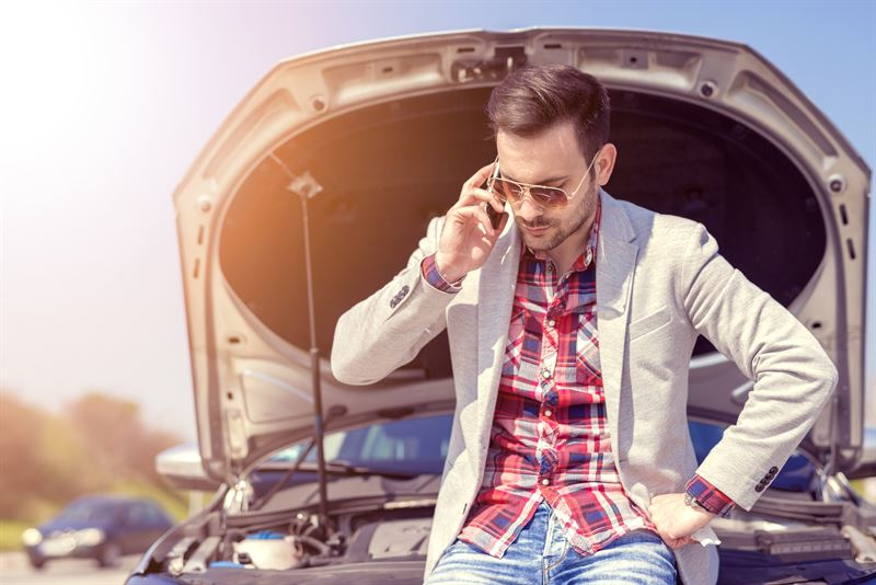 Wynajmem samochodu bez karty kredytowej – czy to jest możliwe?