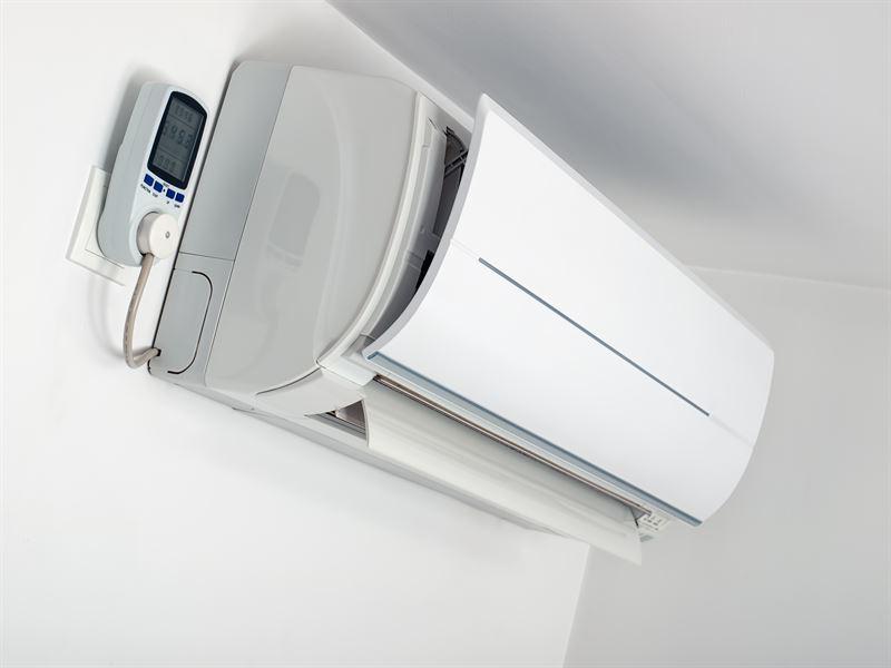 LG – szeroki wybór klimatyzacji od wiodącego producenta