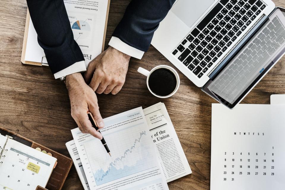 Biura maklerskie – podstawowe informacje