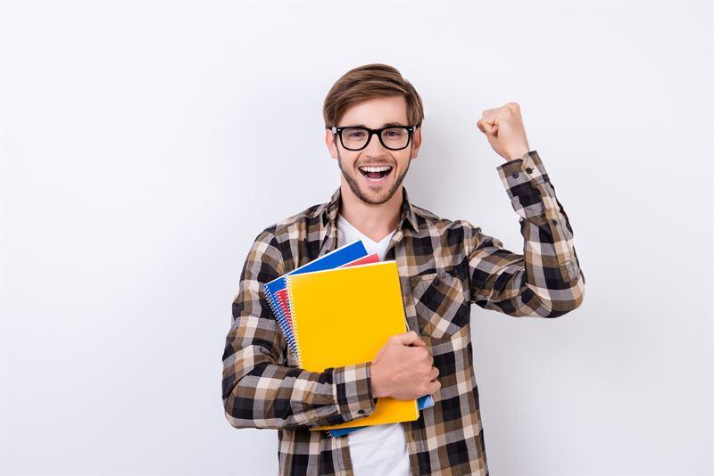 Jak się przygotować, by napisać pracę inżynierską?