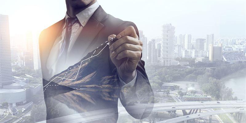 Kredyt czy leasing – jak sfinansować zakup firmowego pojazdu