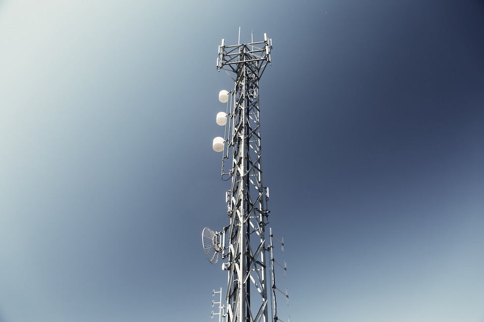 Ustalenie IP sprawcy przestępstwa a tajemnica telekomunikacyjna