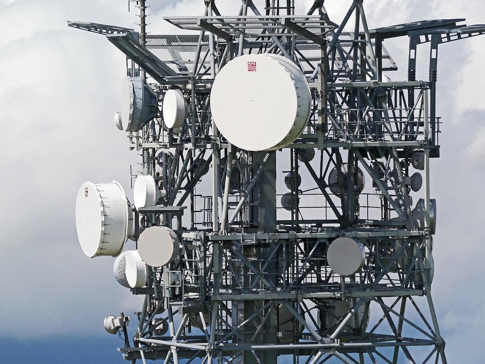 prawo telekomunikacyjne w Profinfo.pl