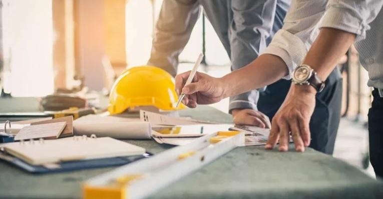 Inklinometr – zastosowanie w budownictwie